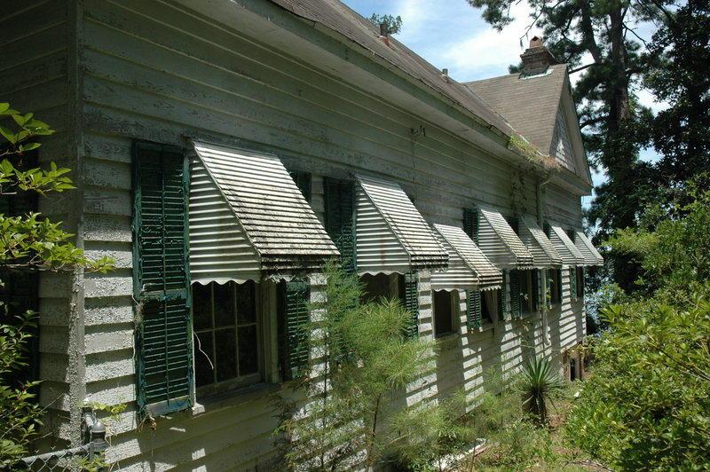 None Homes For Sale - 4206 Ashley River, Charleston, SC - 3