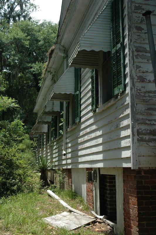 None Homes For Sale - 4206 Ashley River, Charleston, SC - 2