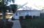 2804 River Vista Way, Mount Pleasant, SC 29466
