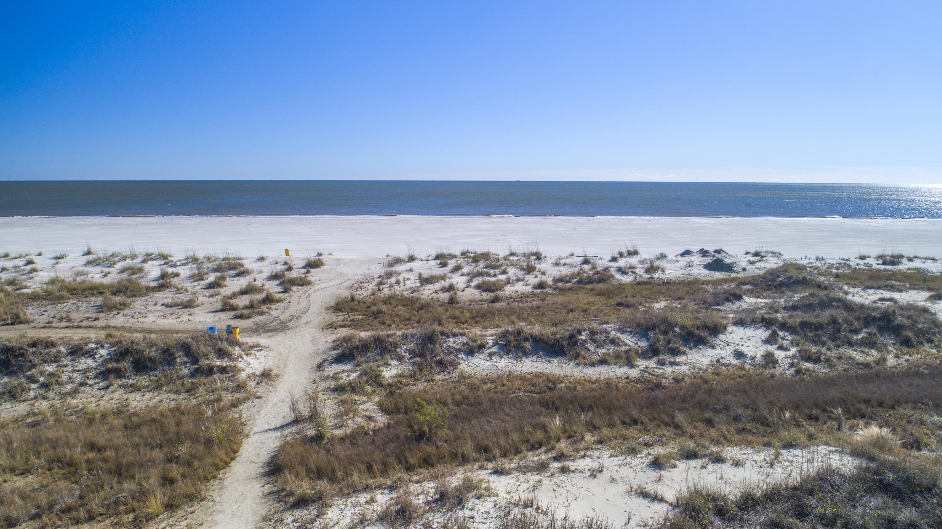 Wild Dunes Homes For Sale - 5-C Mariners Walk, Isle of Palms, SC - 14