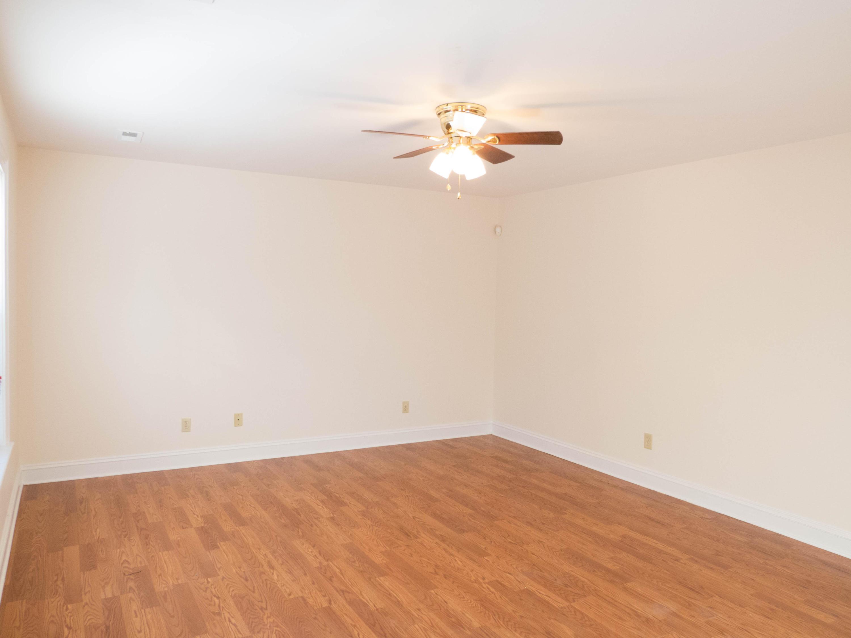 1290 Sumner Avenue North Charleston, SC 29406