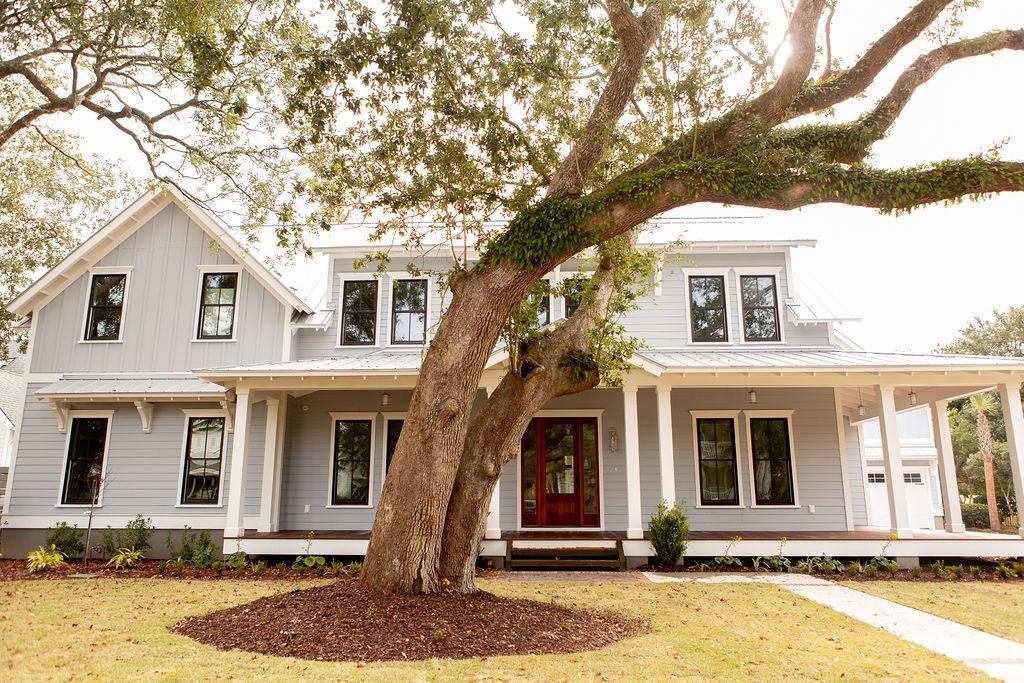 47 Dalton Street Charleston, SC 29492