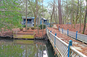 1177 Michelle Lane, Johns Island, SC 29455