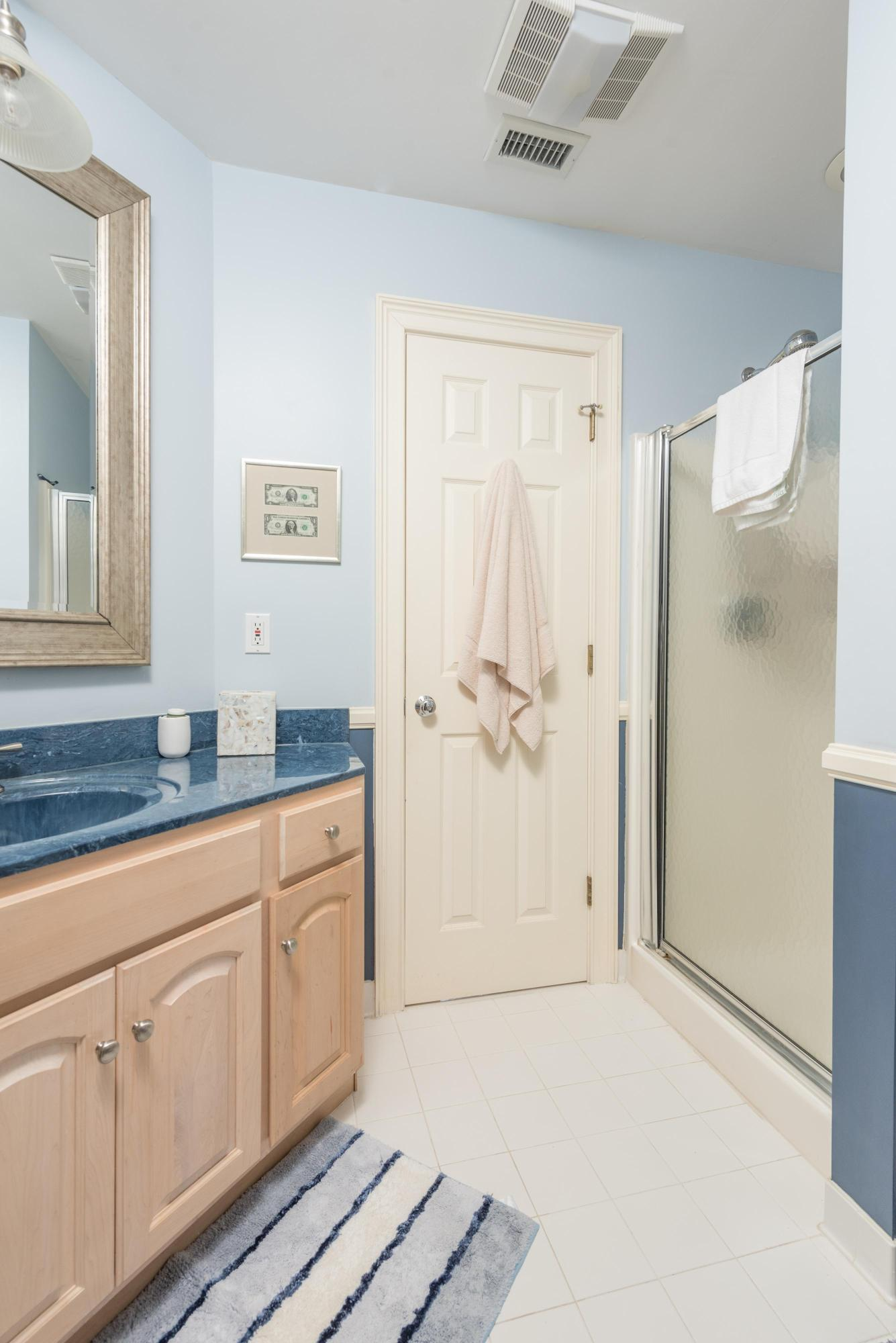 2445 Cat Tail Pond Seabrook Island, SC 29455