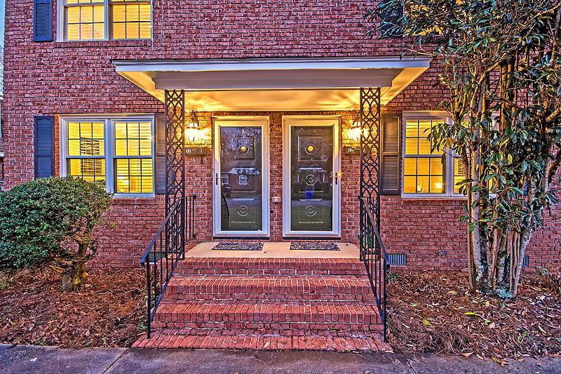 12 Marlow Drive Charleston, SC 29403
