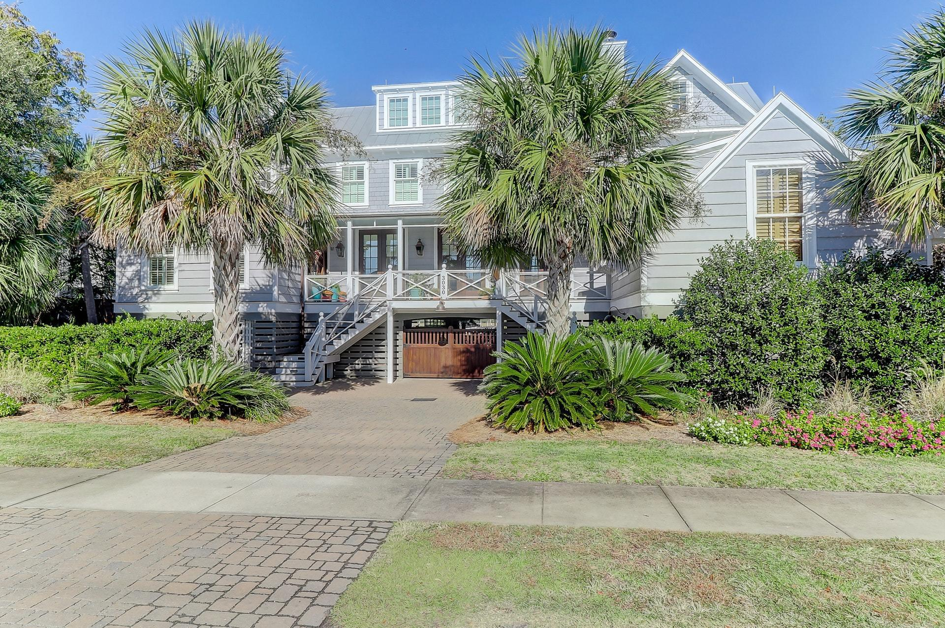 Sullivans Island Homes For Sale - 3030 Jasper, Sullivans Island, SC - 15
