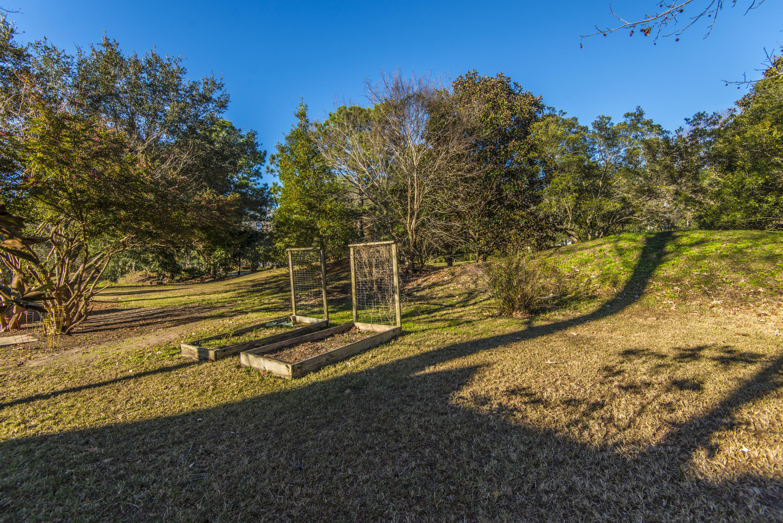 1178 Old Ivy Way Mount Pleasant, SC 29466