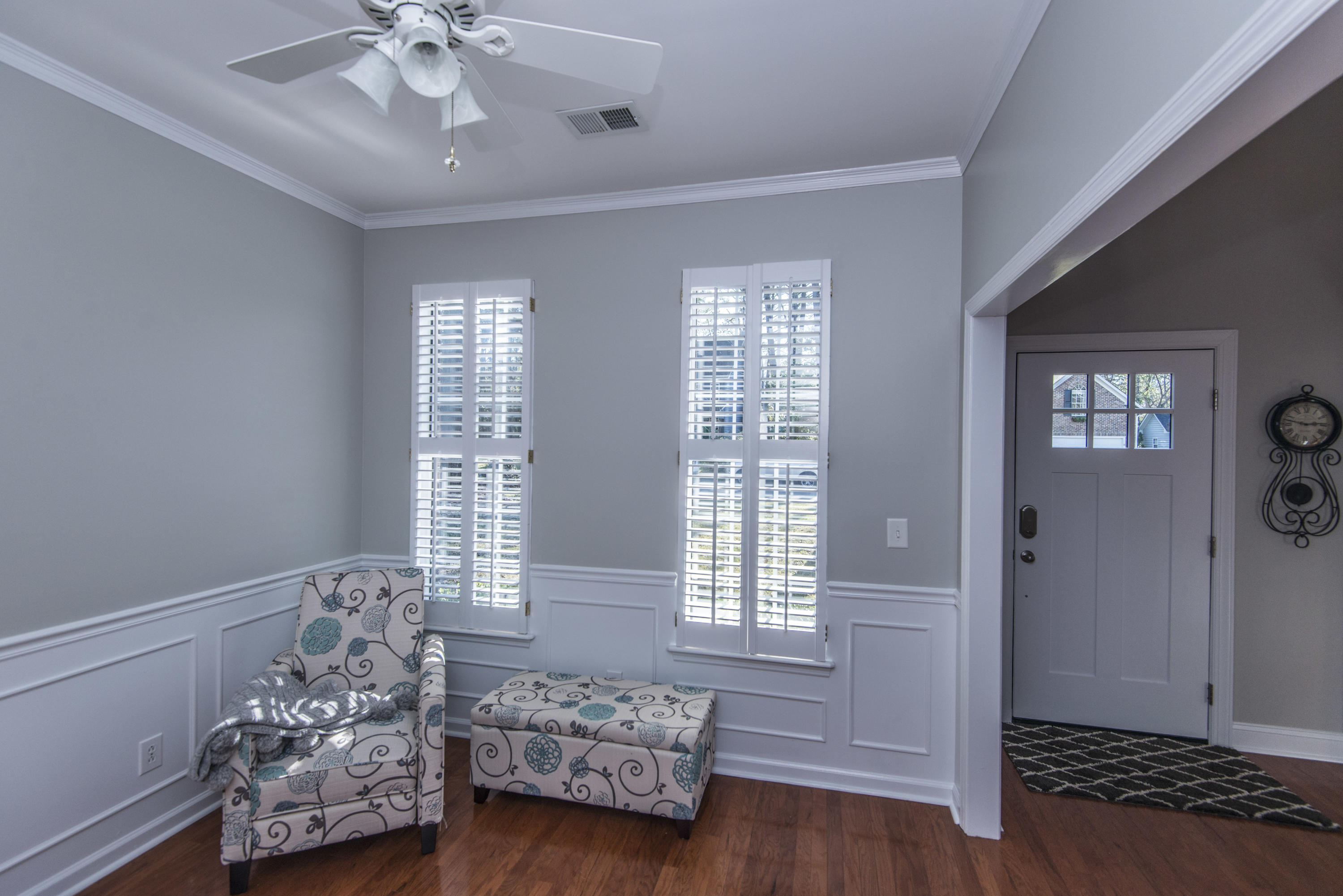 1178 Old Ivy Way Mount Pleasant, SC 29466