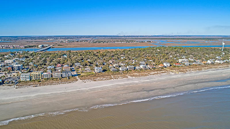 211 E Arctic Avenue Folly Beach, SC 29439