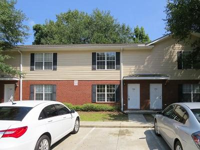 1286 Sumner Avenue North Charleston, SC 29406