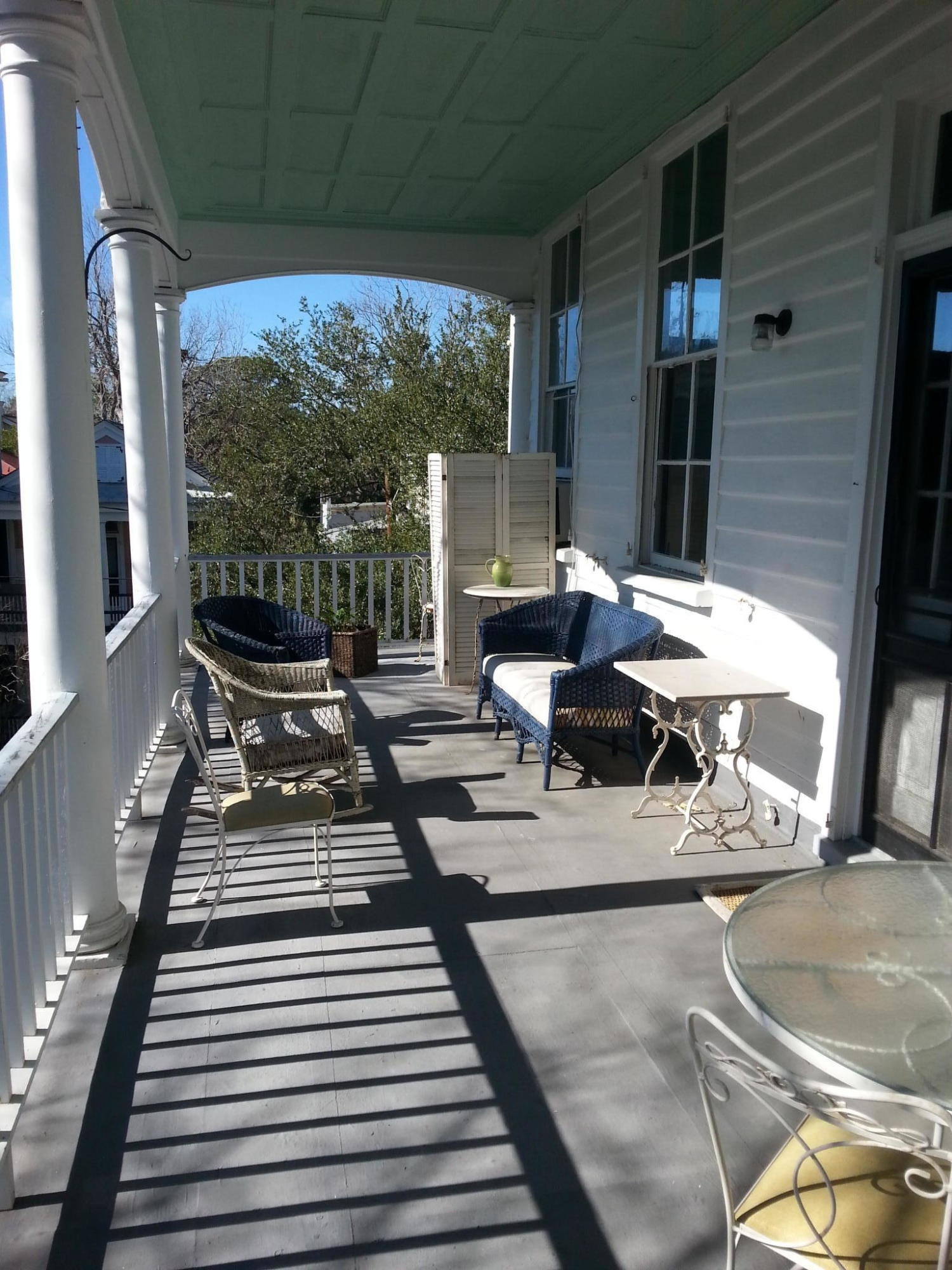 70 Ashley Avenue Charleston, SC 29401