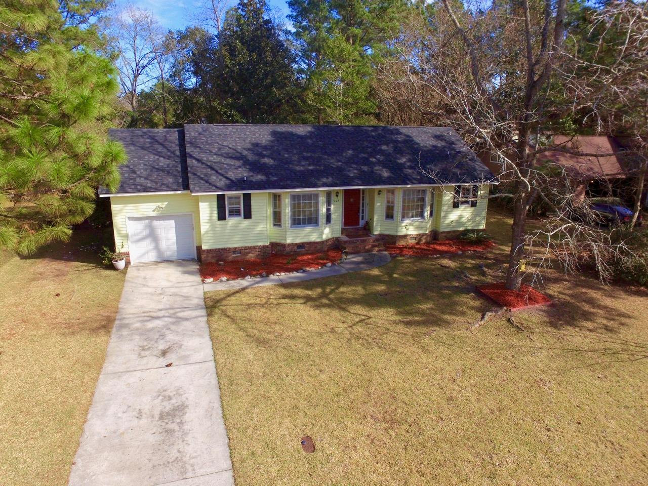 209 Canaberry Circle Summerville, SC 29483