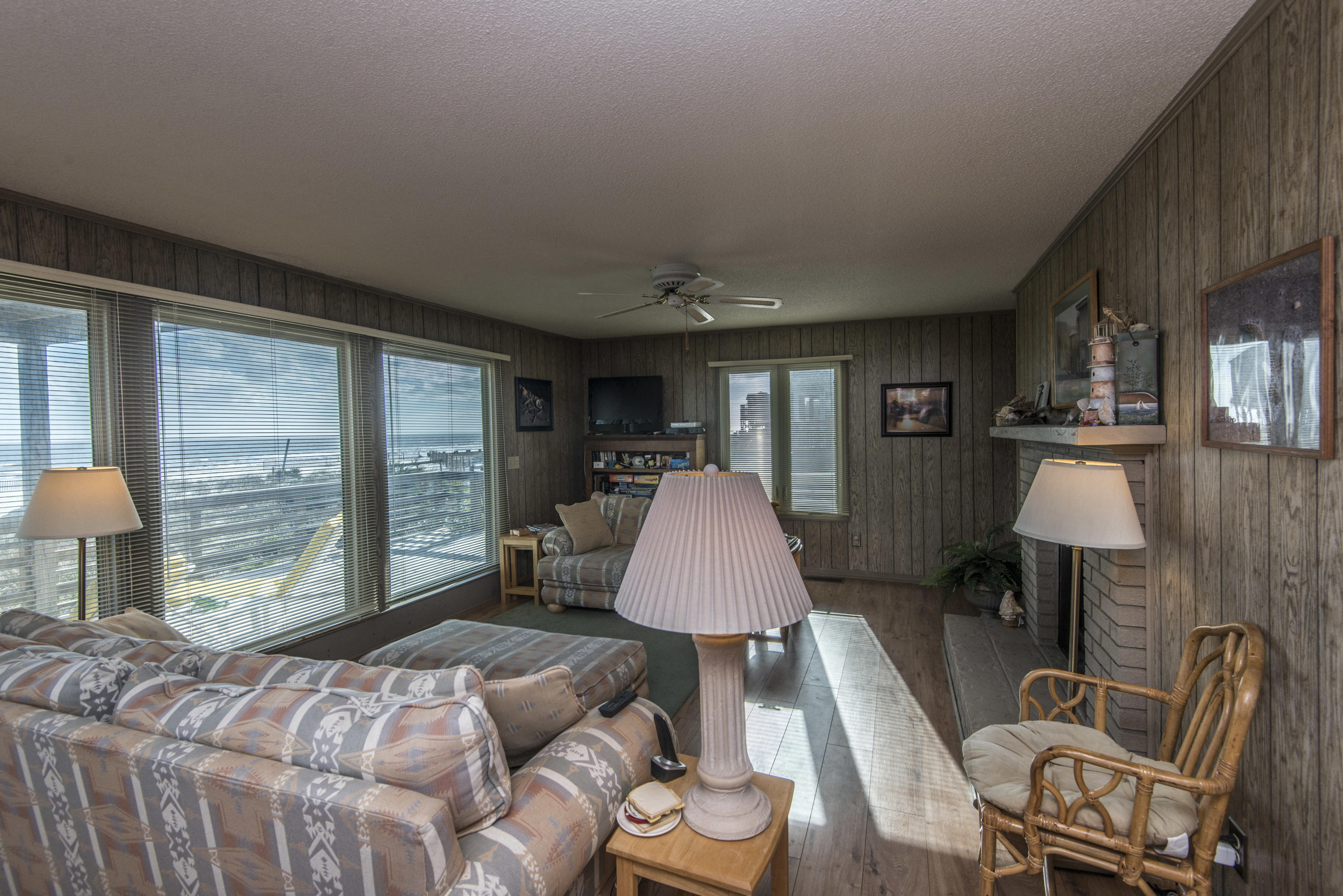 1737 E Ashley Ave Avenue Folly Beach, SC 29439