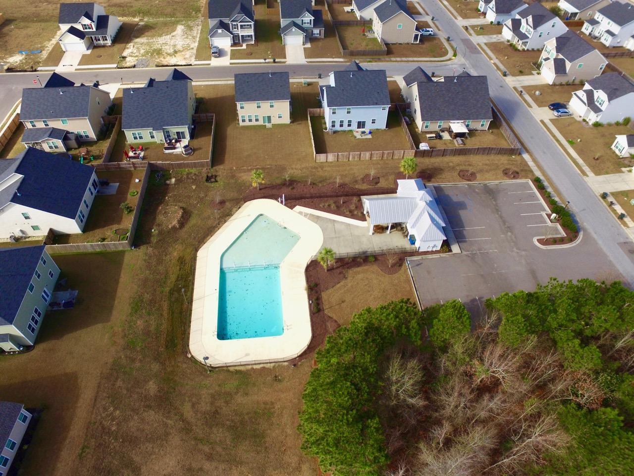 444 Gianna Lane Goose Creek, SC 29445