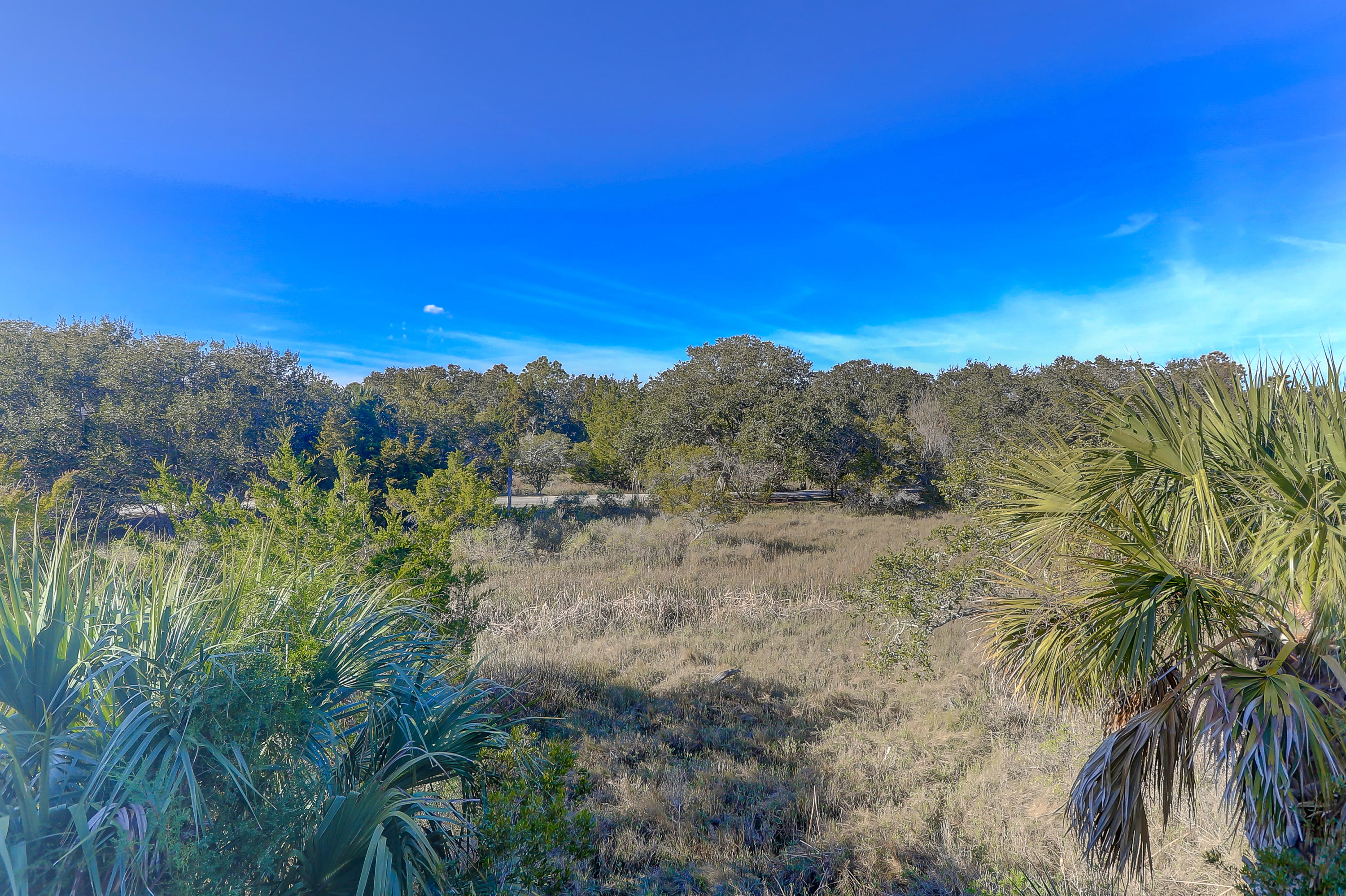 Wild Dunes Resort Homes For Sale - 5 Links Clubhouse, Isle of Palms, SC - 4