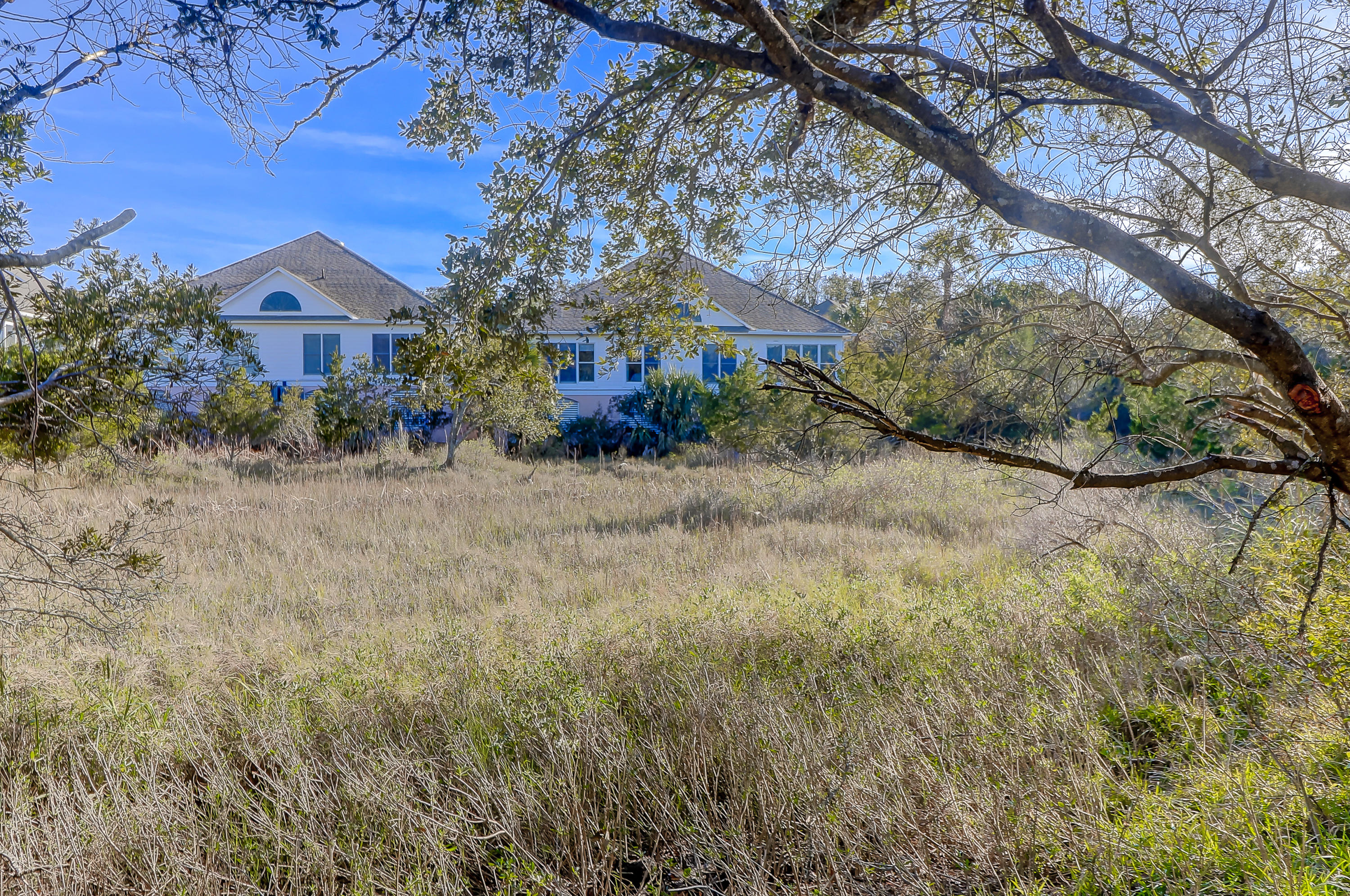 Wild Dunes Resort Homes For Sale - 5 Links Clubhouse, Isle of Palms, SC - 2