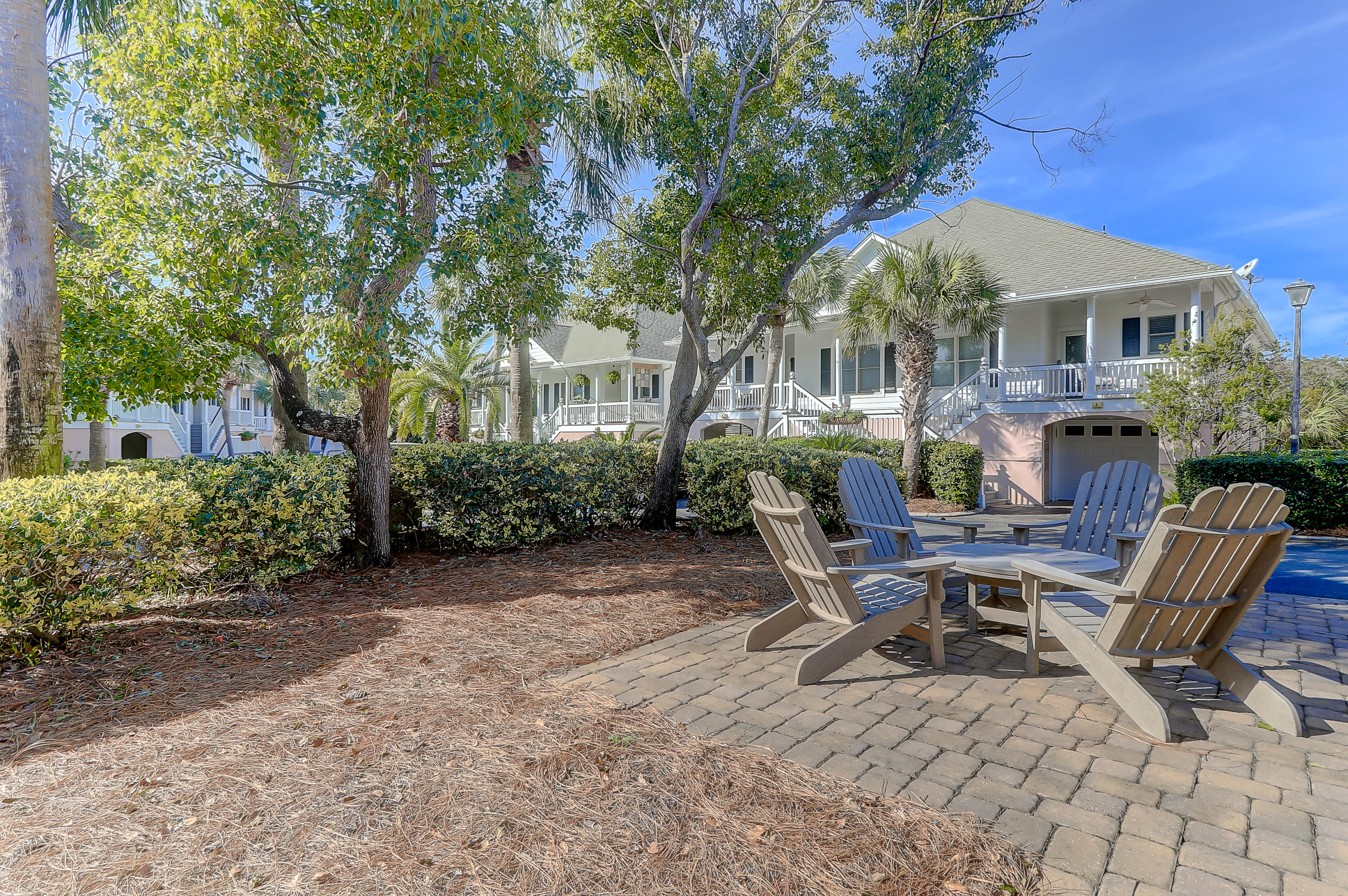 Wild Dunes Resort Homes For Sale - 5 Links Clubhouse, Isle of Palms, SC - 3
