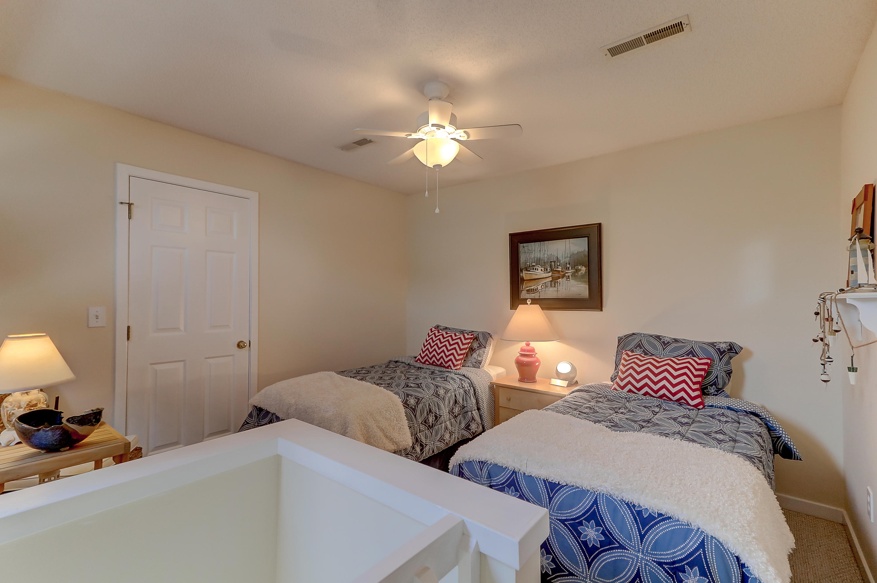 Wild Dunes Resort Homes For Sale - 5 Links Clubhouse, Isle of Palms, SC - 20