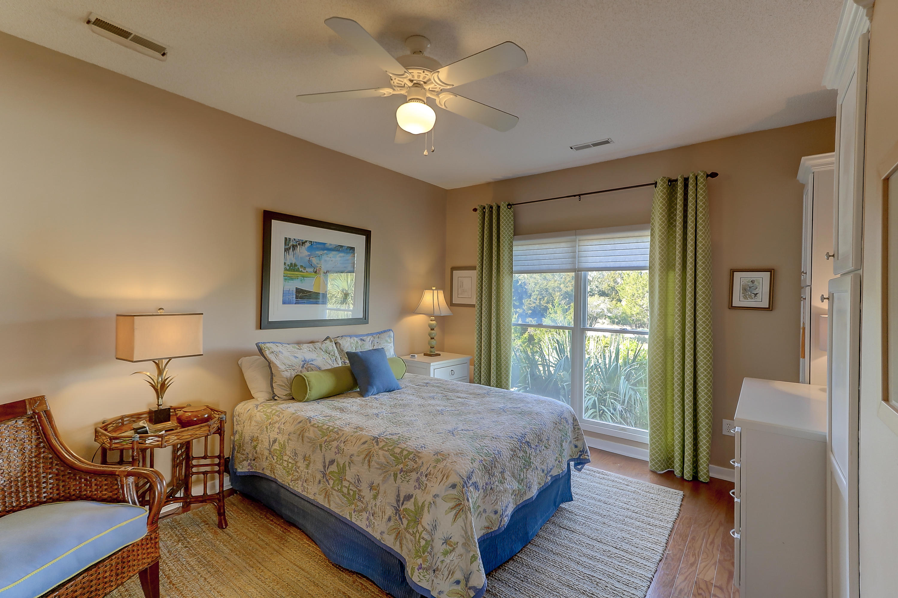 Wild Dunes Resort Homes For Sale - 5 Links Clubhouse, Isle of Palms, SC - 14