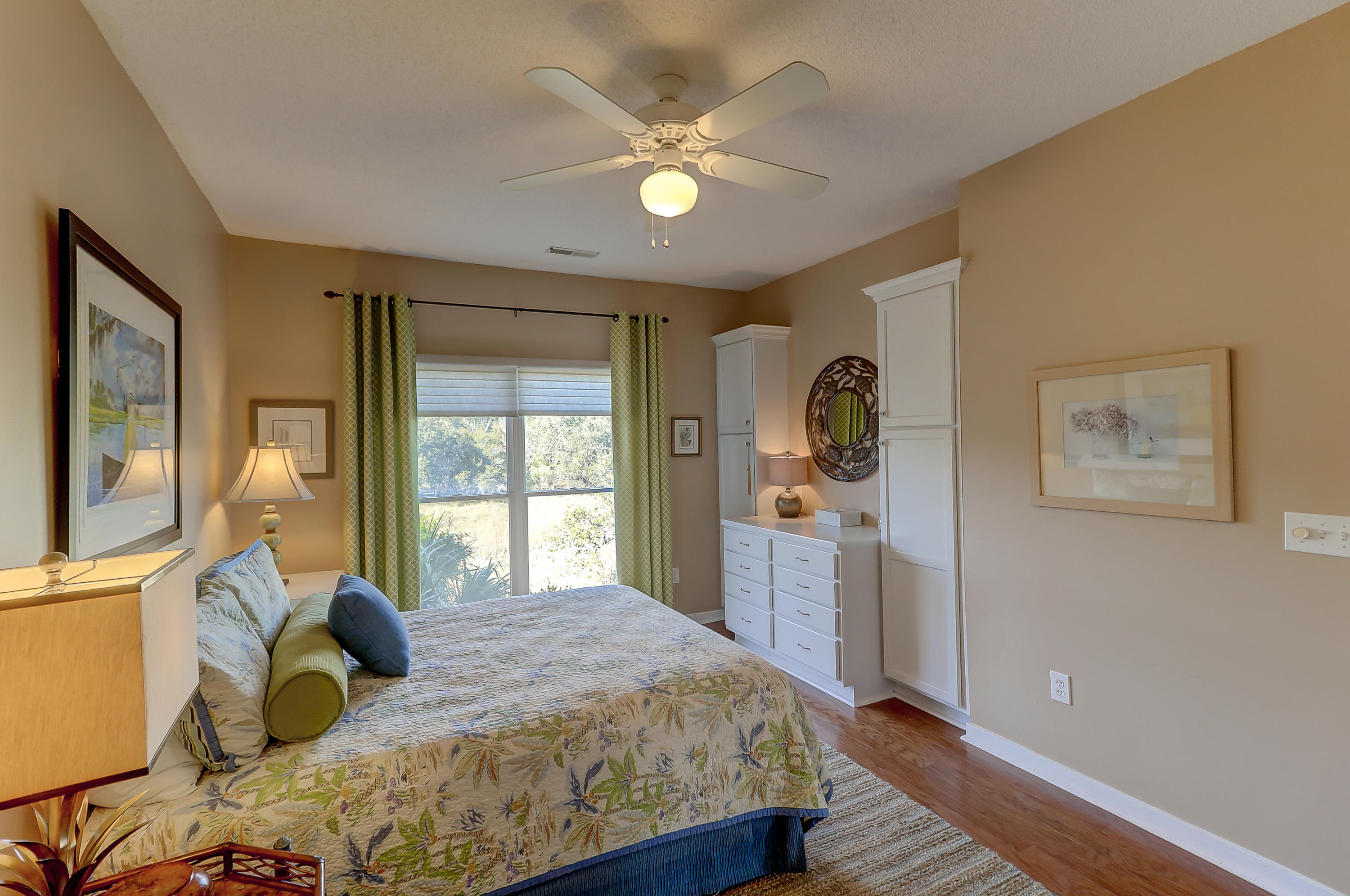 Wild Dunes Resort Homes For Sale - 5 Links Clubhouse, Isle of Palms, SC - 15