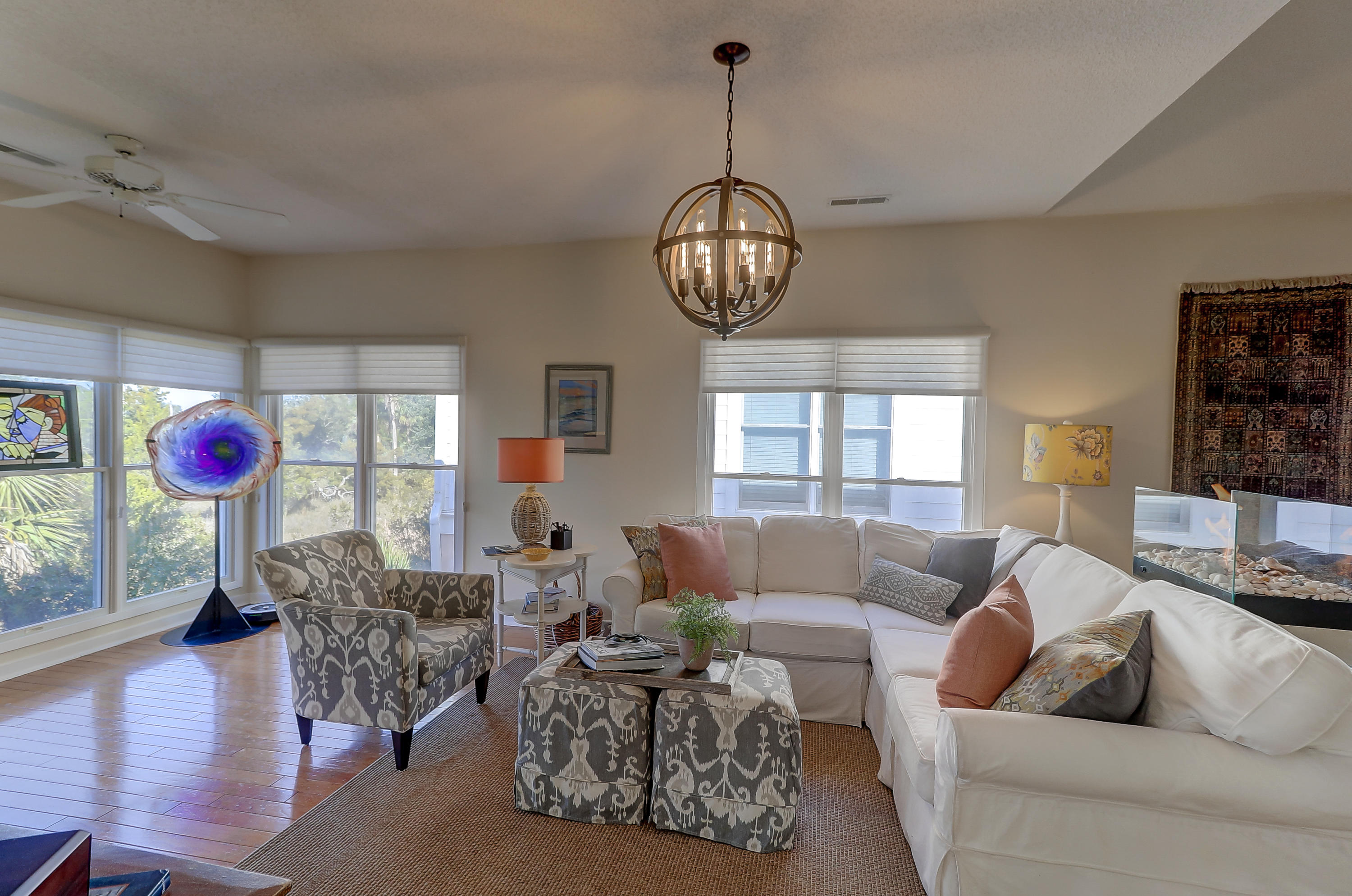 Wild Dunes Resort Homes For Sale - 5 Links Clubhouse, Isle of Palms, SC - 9