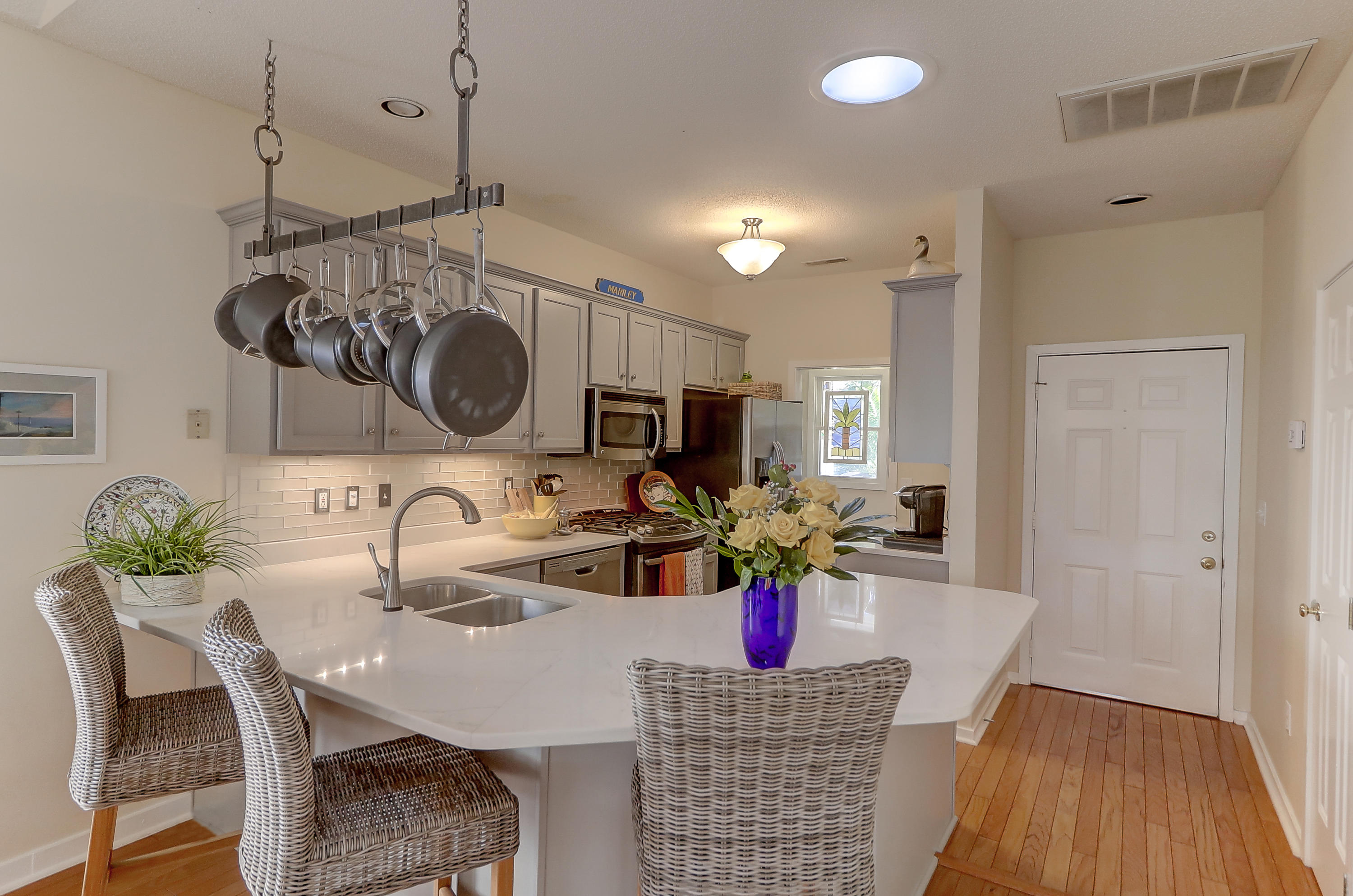 Wild Dunes Resort Homes For Sale - 5 Links Clubhouse, Isle of Palms, SC - 11