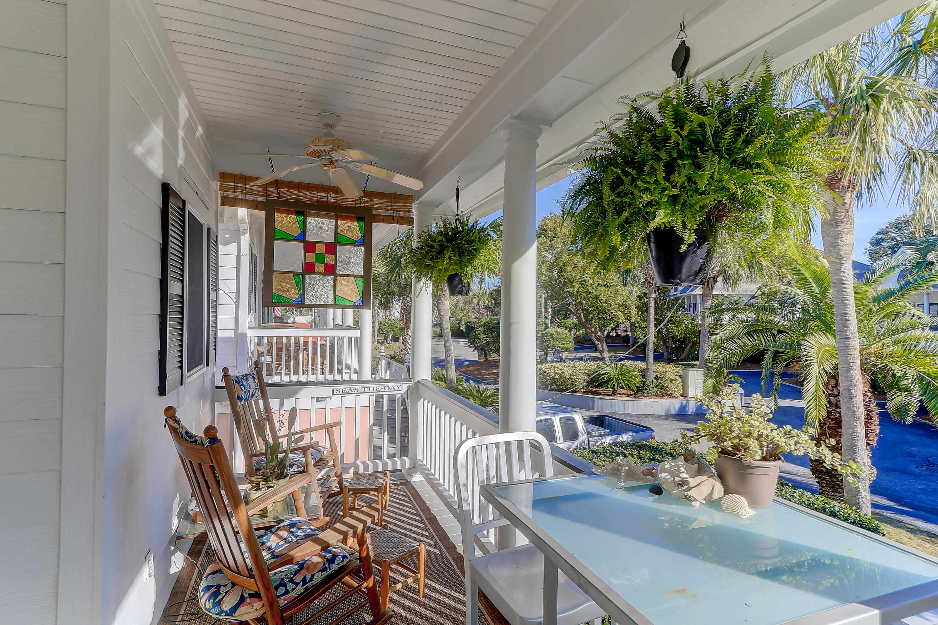 Wild Dunes Resort Homes For Sale - 5 Links Clubhouse, Isle of Palms, SC - 23