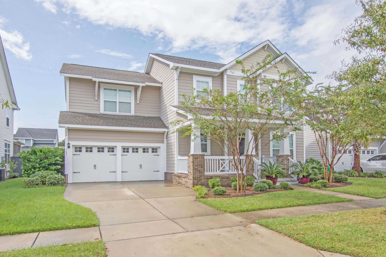 705 Quintan Street Summerville, SC 29486