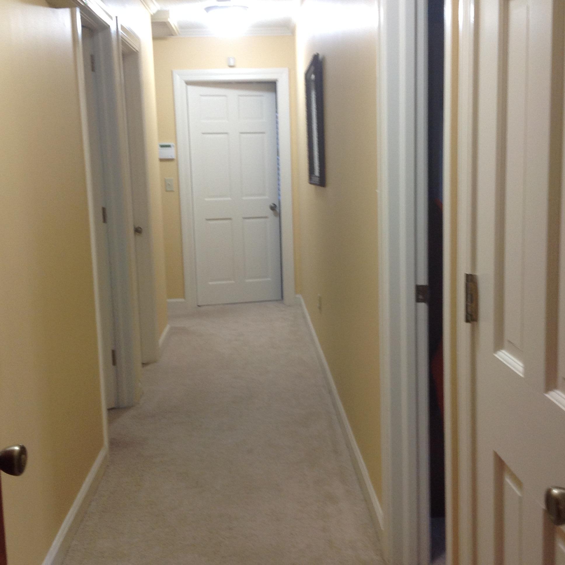 1620 Jill Street Holly Hill, SC 29059