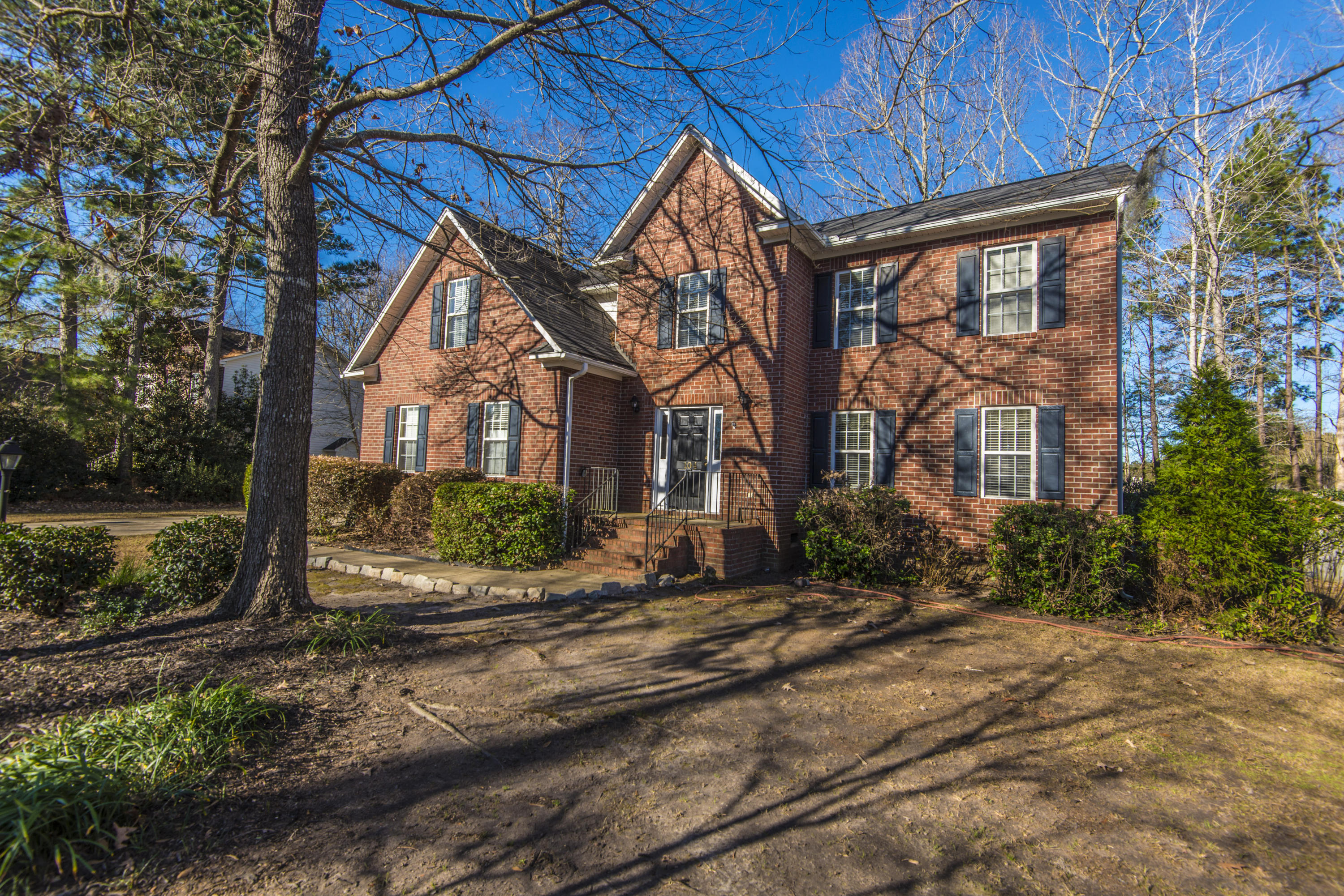 104 Haleswood Circle Goose Creek, SC 29445