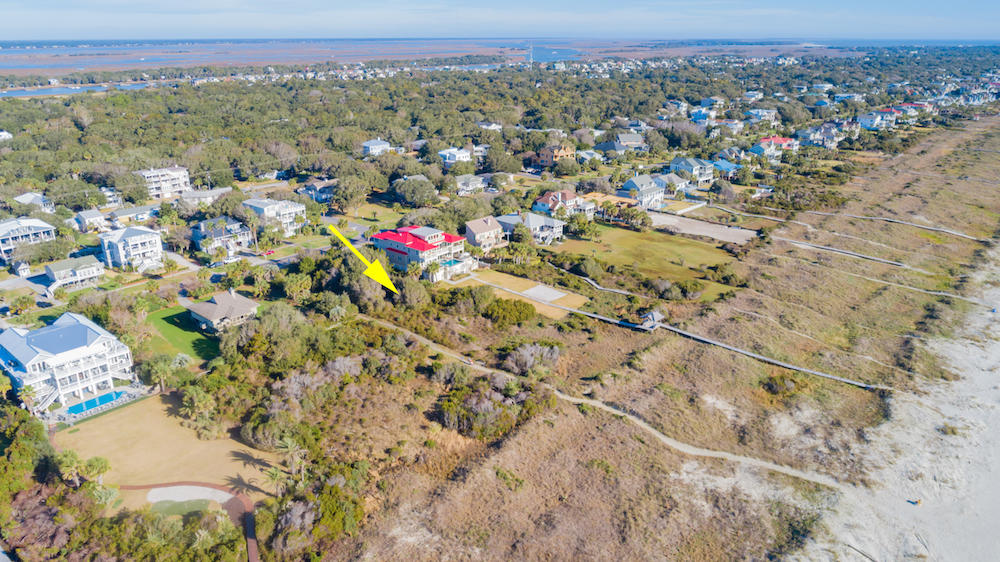 Isle of Palms Lots For Sale - 0 Palm, Isle of Palms, SC - 9