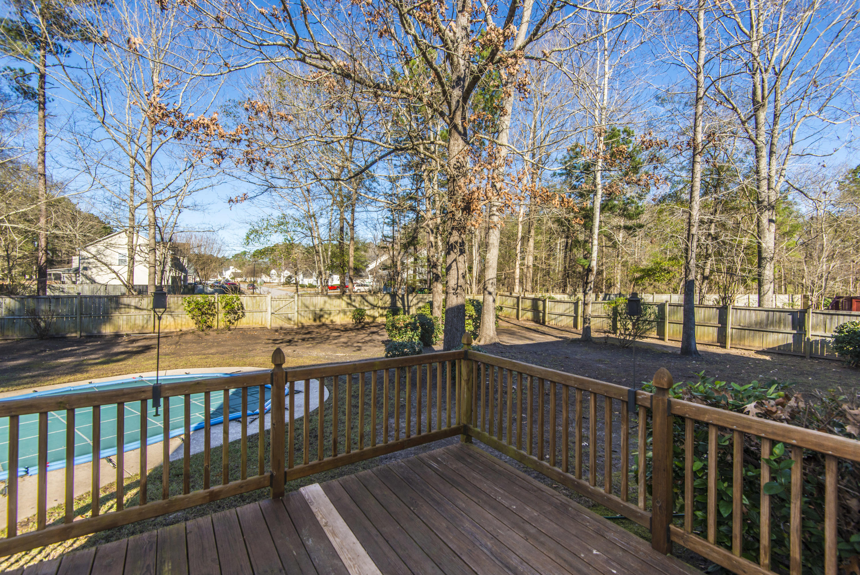 104 Haleswood Circle Goose Creek, SC 29445