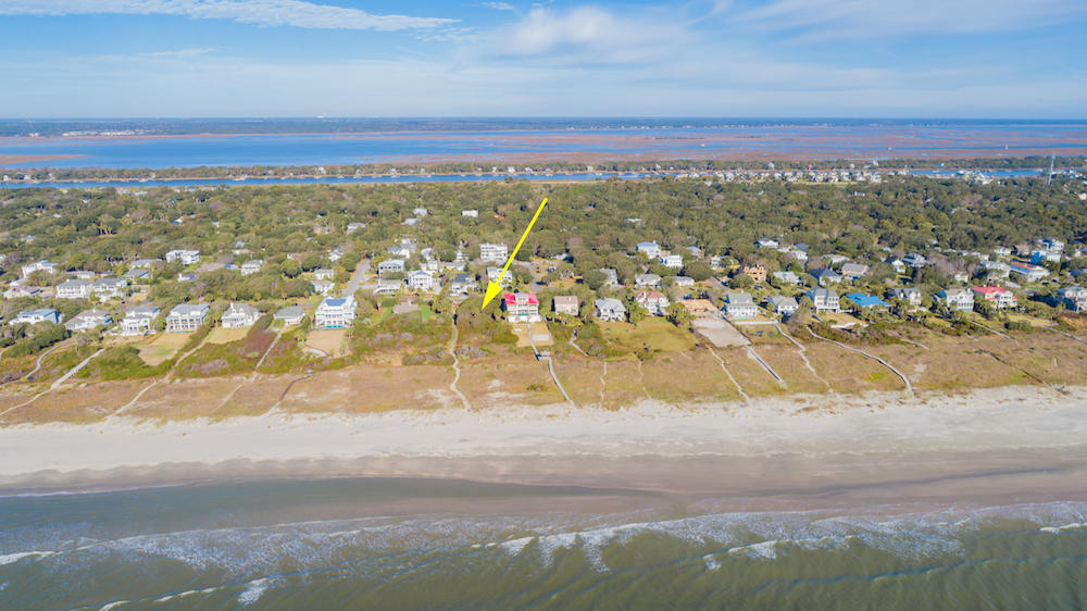 Isle of Palms Lots For Sale - 0 Palm, Isle of Palms, SC - 7