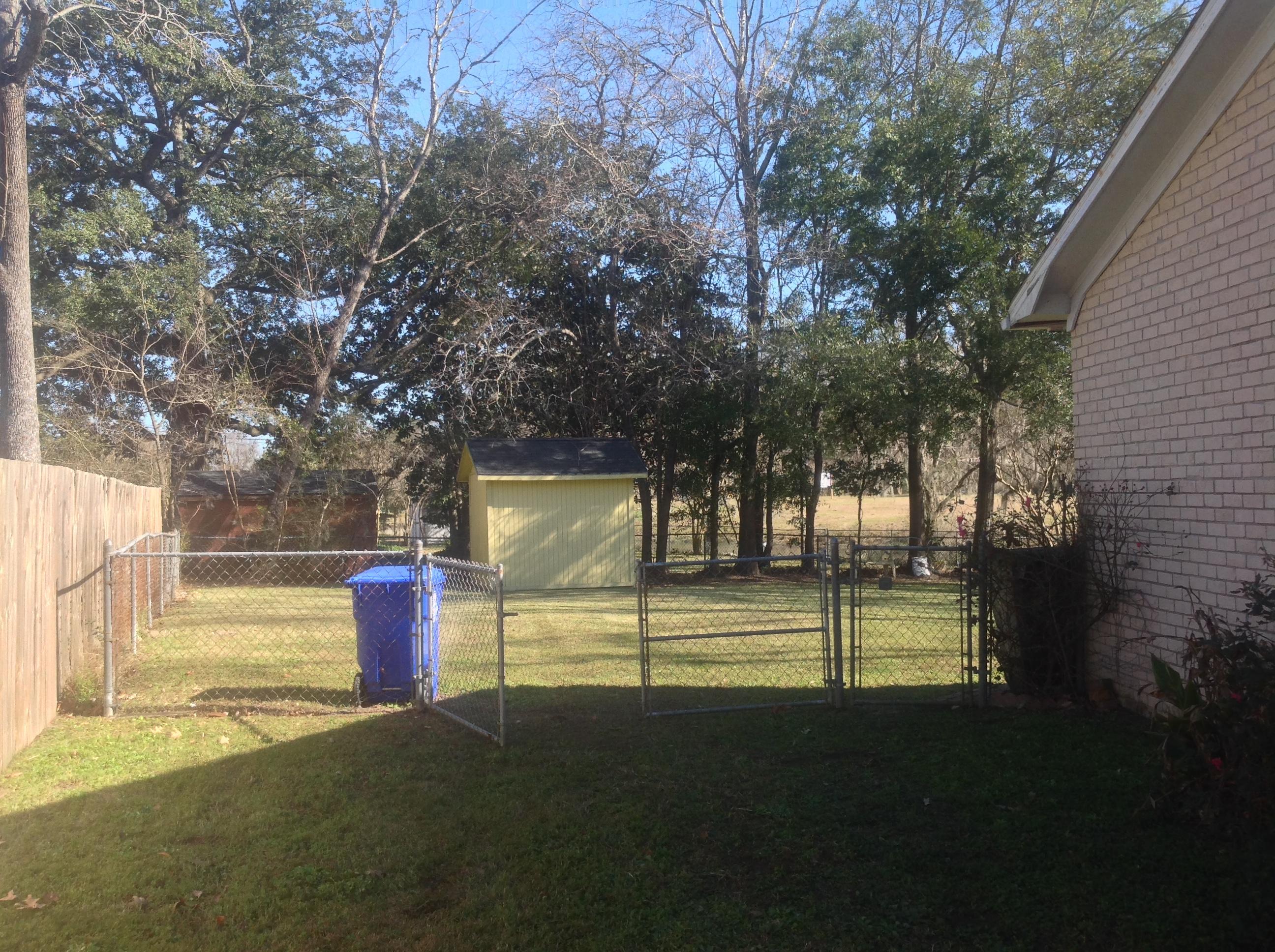 5891 Saint Angela Drive North Charleston, SC 29418