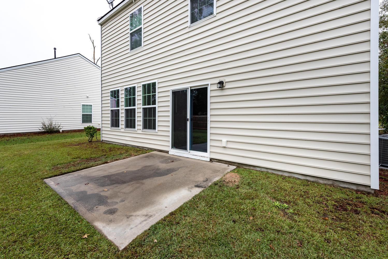 109 Hickory Ridge Way Summerville, SC 29483