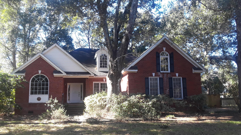 835 Parrot Creek Way Charleston, SC 29412