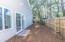 218 Lytham Court, Charleston, SC 29414