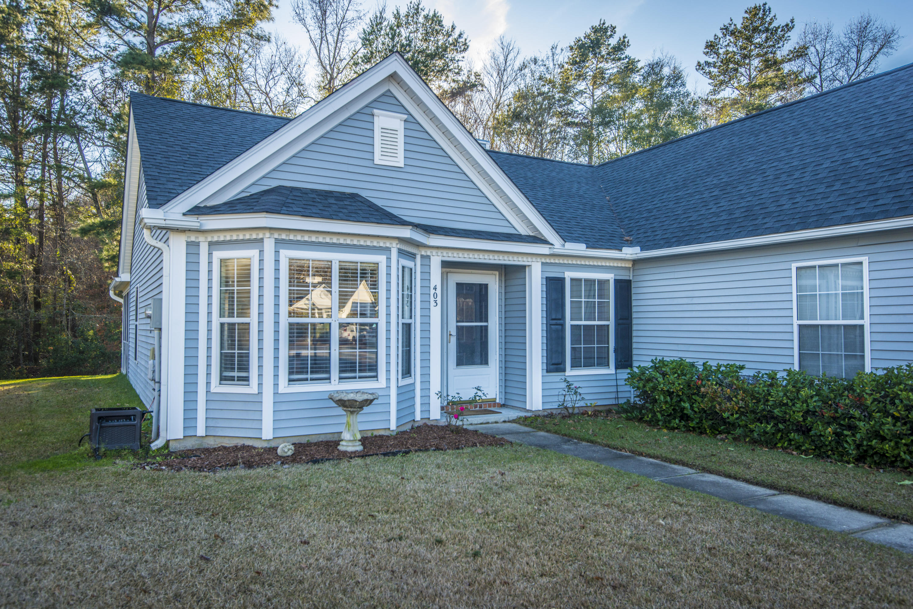 403 Manorwood Lane Charleston, SC 29414