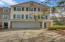 100 Fair Sailing Road, Mount Pleasant, SC 29466