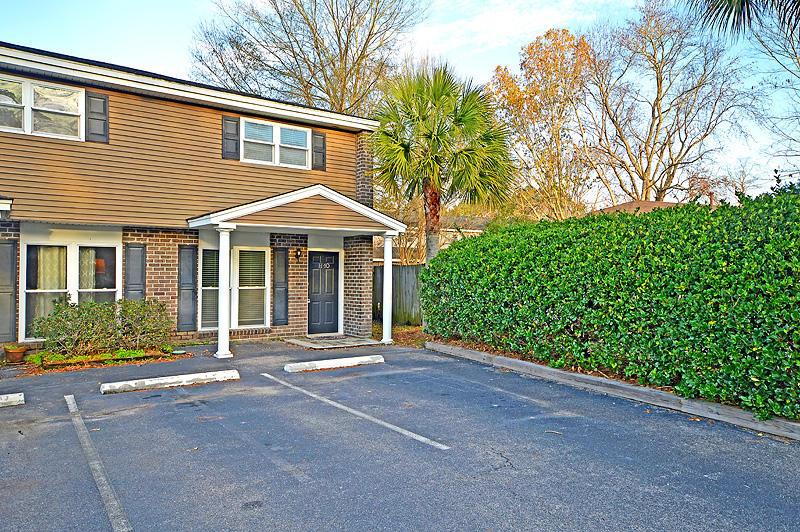 1860 Mepkin Road UNIT H10 Charleston, Sc 29407