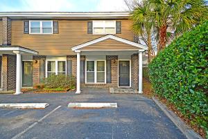 1860 Mepkin Road, Charleston, SC 29407