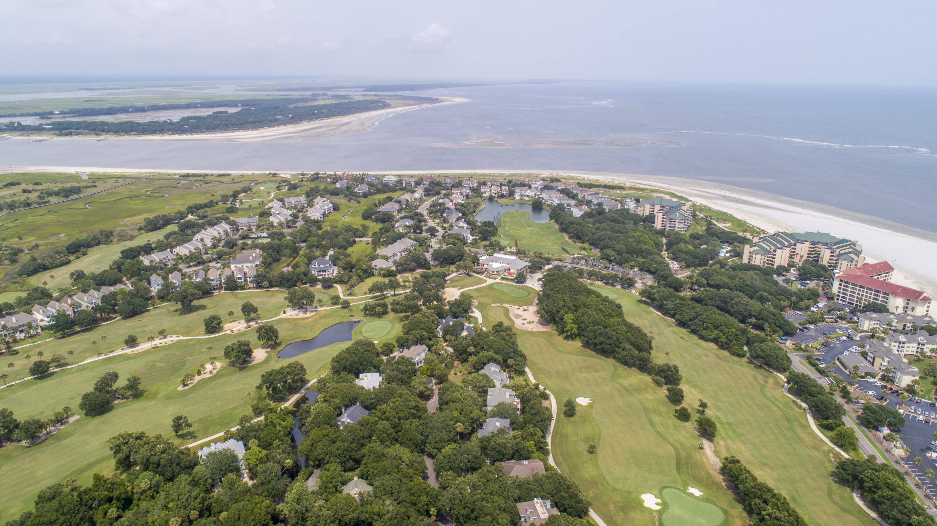 Wild Dunes Homes For Sale - 5-C Mariners Walk, Isle of Palms, SC - 11