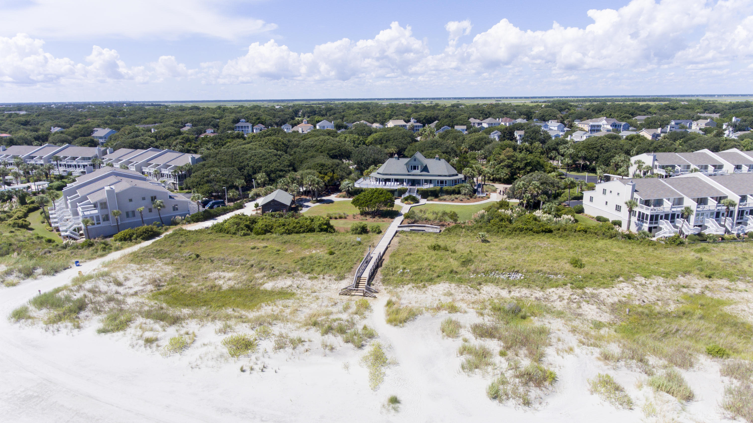 Wild Dunes Homes For Sale - 5-C Mariners Walk, Isle of Palms, SC - 7