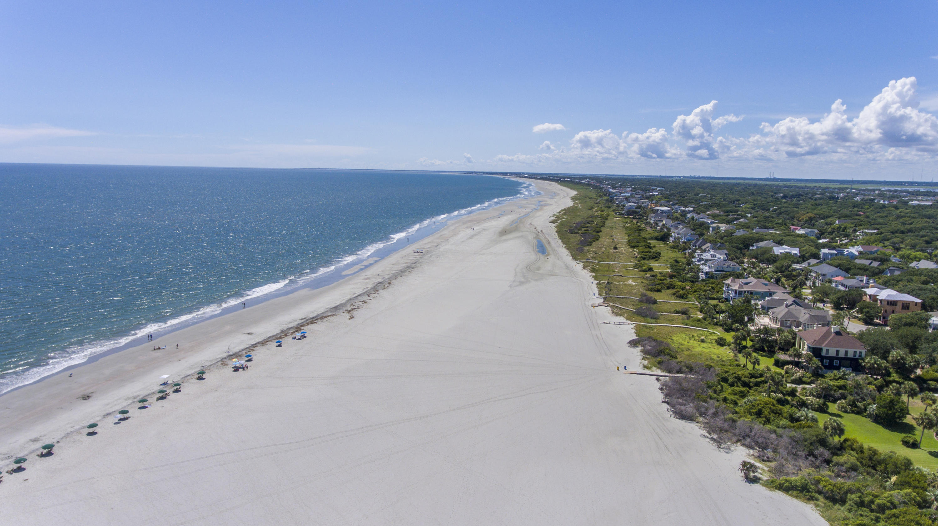 Wild Dunes Homes For Sale - 5-C Mariners Walk, Isle of Palms, SC - 6