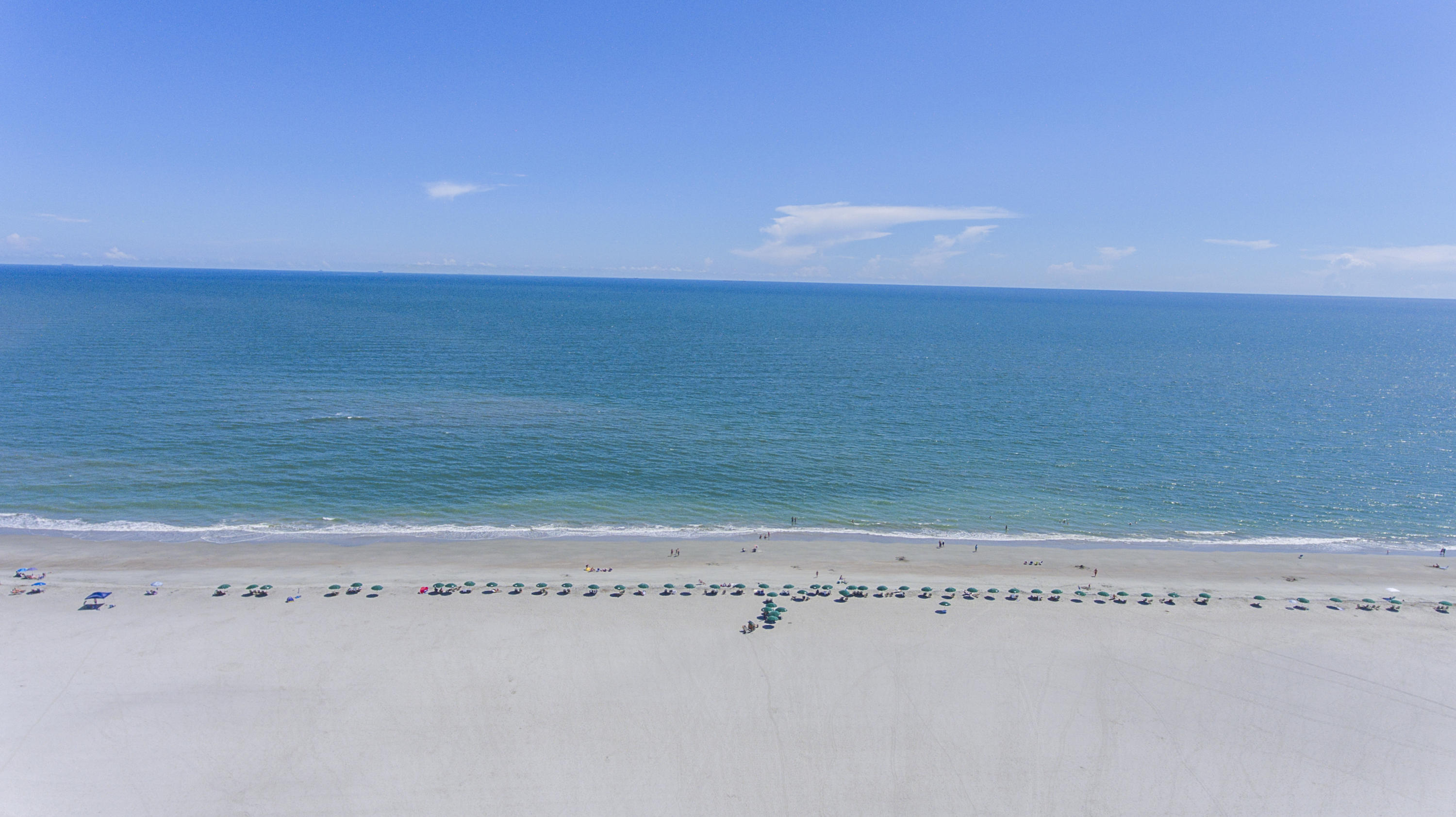 Wild Dunes Homes For Sale - 5-C Mariners Walk, Isle of Palms, SC - 2