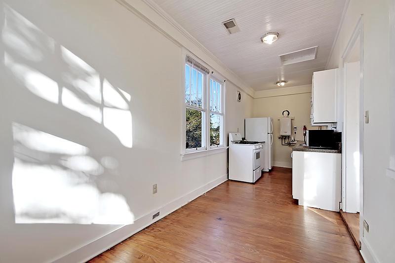 48 Poplar Street Charleston, SC 29403