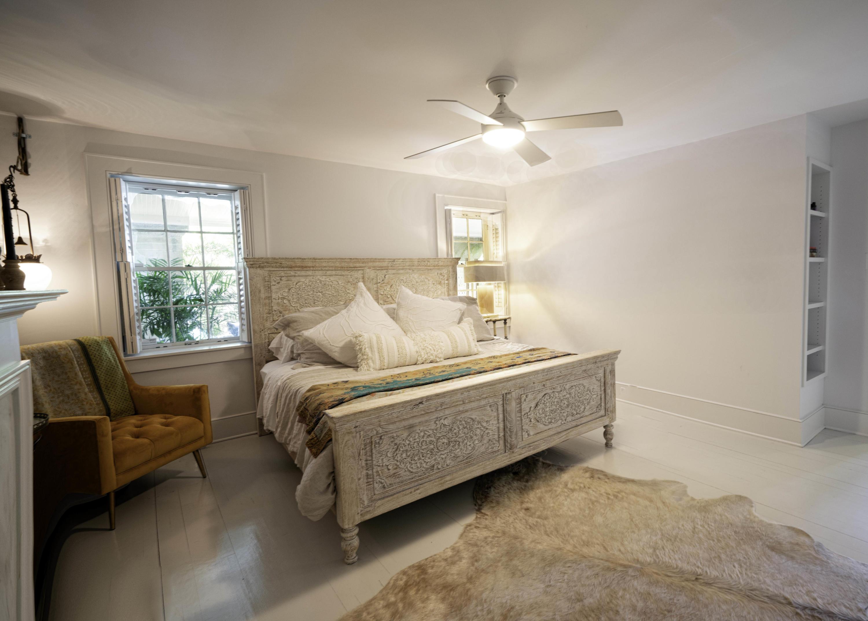 34 Montagu Street Charleston, SC 29401