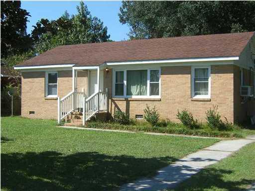 413 Annette Drive Goose Creek, SC 29445