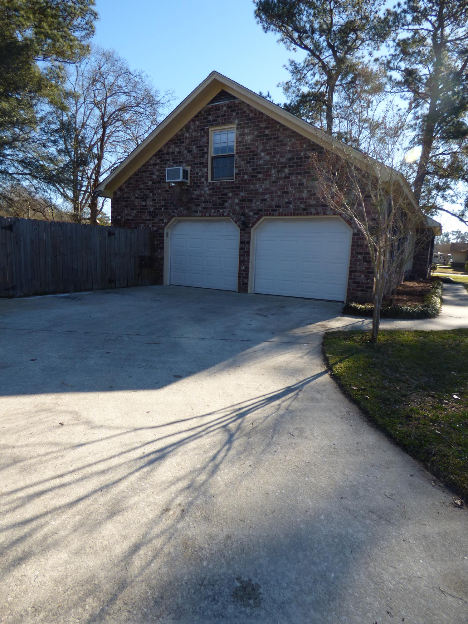 317 Huntsman Drive Goose Creek, SC 29445