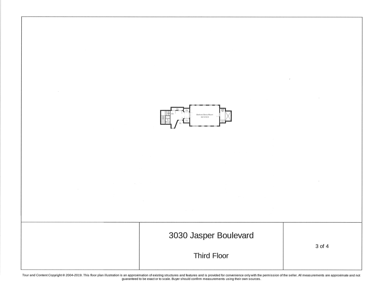 3030 Jasper Boulevard Sullivans Island, SC 29482